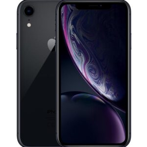 iPhone XR screenprotector